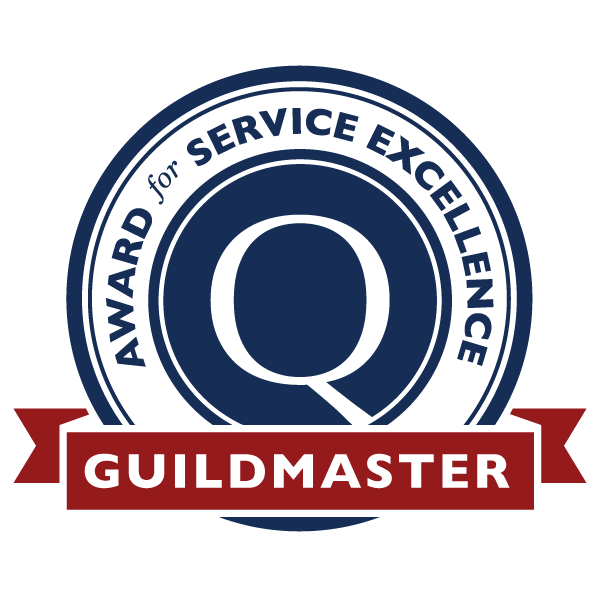 593825c6402a6_guildmaster-600px4orig