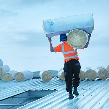 RR-Inline-Image-Commercial-Roofing