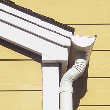 RR-Inline-Image-Residential-Gutters