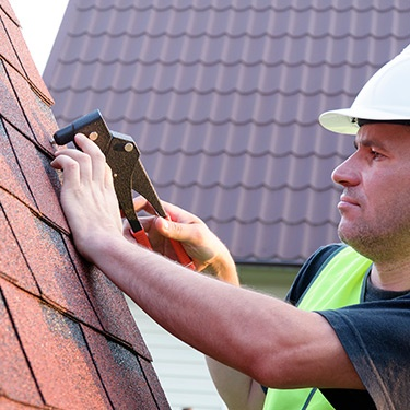 RR-Inline-Image-Residential-Roofing