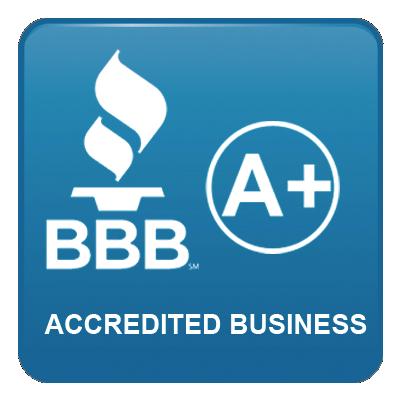 bbb_logo1