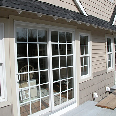 RR-Inline-Image-Residential-Siding